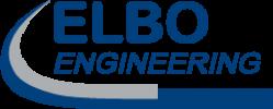 ELBO GmbH