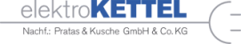 elektro-kettel_branding-420w
