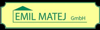 Emil Matej GmbH