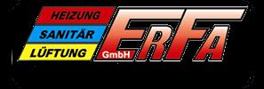 Erfa Sanitär GmbH