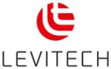 Levitech Logo