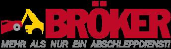 Abschleppdienst Bröker GmbH