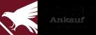 BAUMFALK-Ankauf Logo