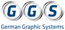 logo_german_graphic_systems.png