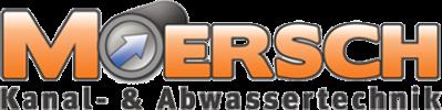MOERSCH Kanal- & Abwassertechnik