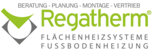 Regatherm
