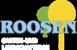 roosen