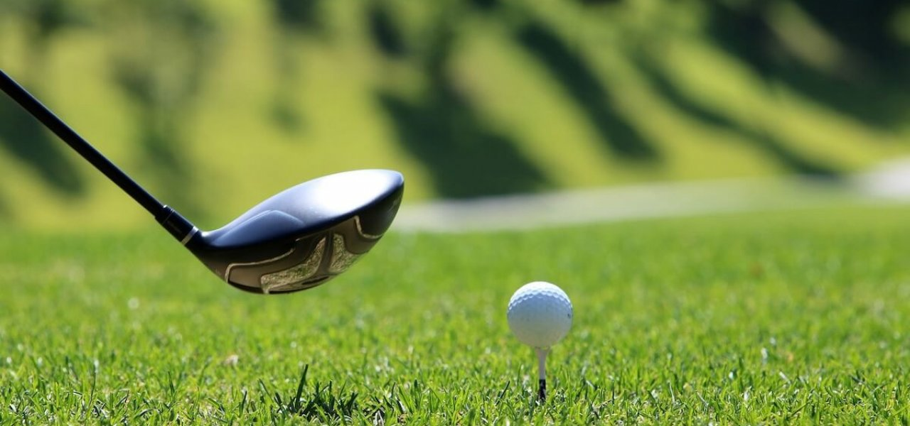 Golfplätze im Kreis Viersen