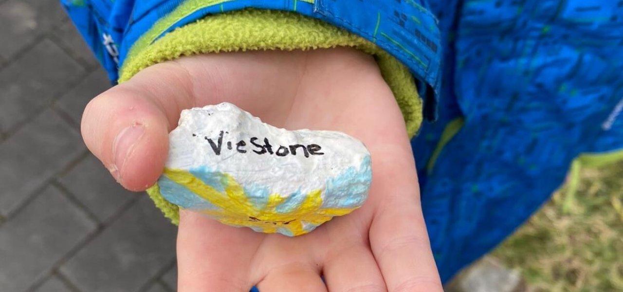 VieStones in Viersen
