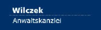 wilczek_anwaltskanzlei_logo.jpg