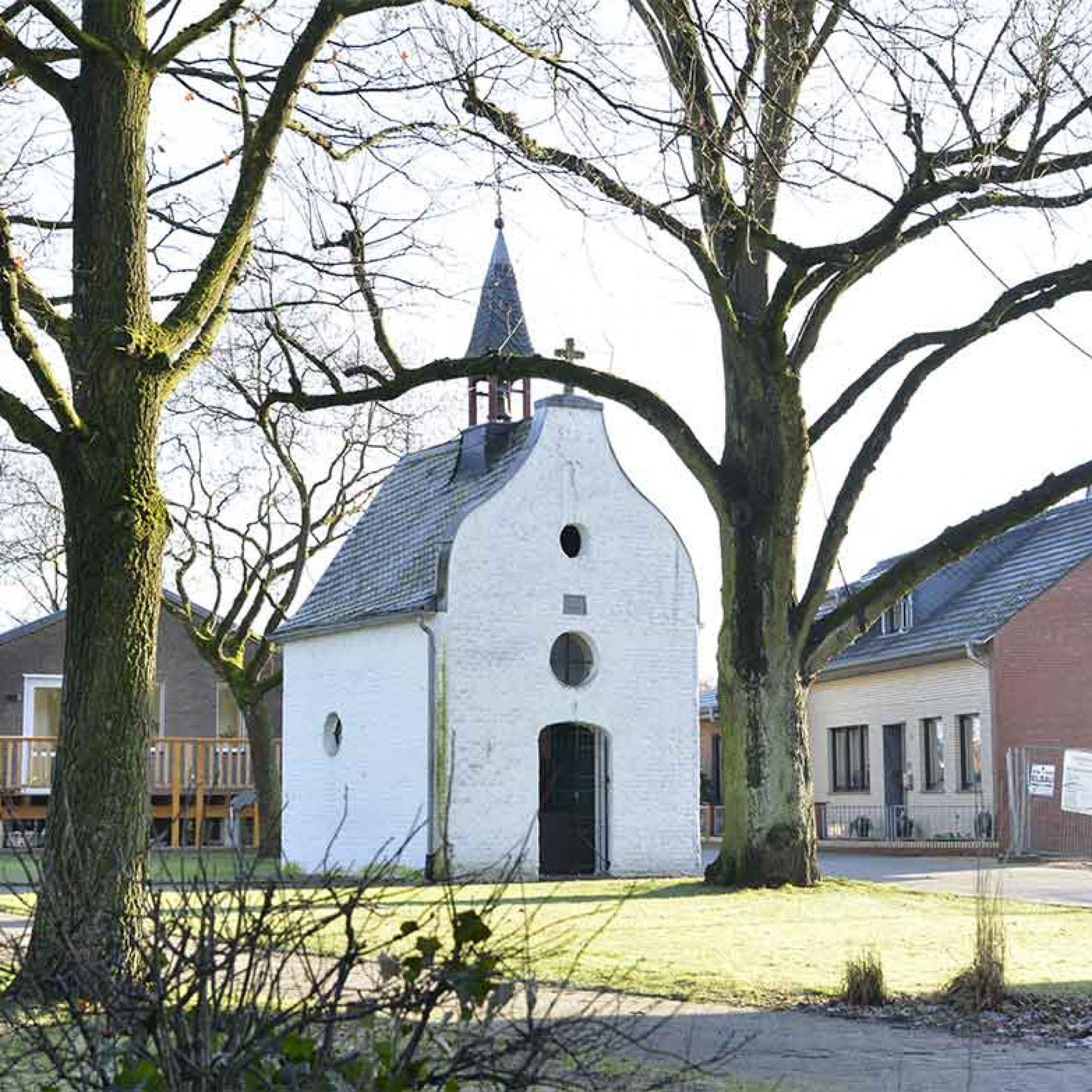 GMG Viersen - Boisheim