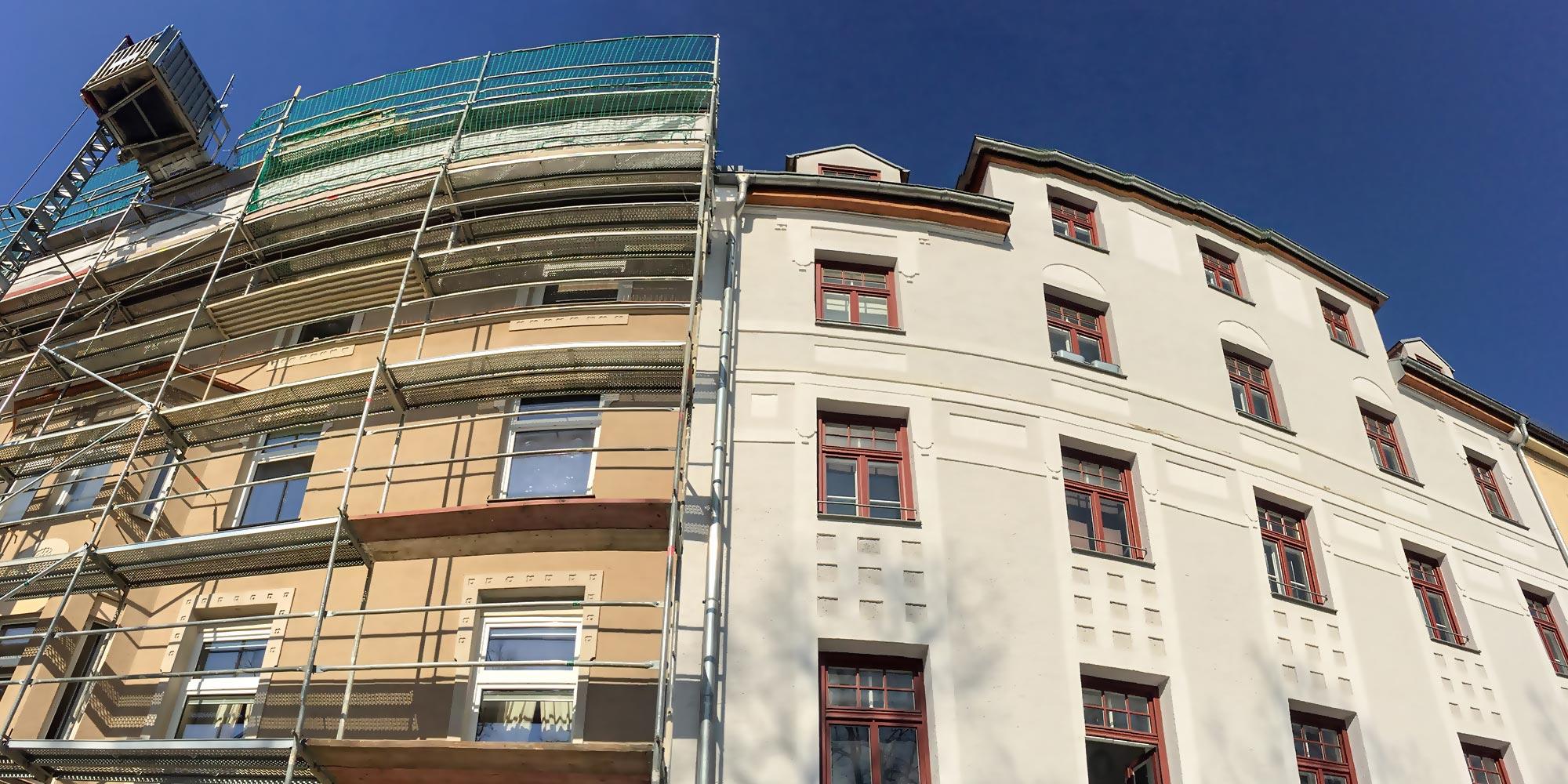 gmg-viersen_-_wohnimmobilien_redevelopment