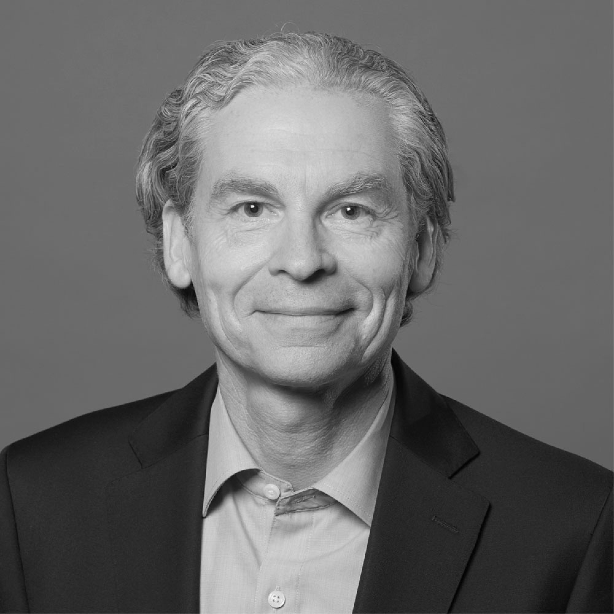 Christoph Hillenkamp BW