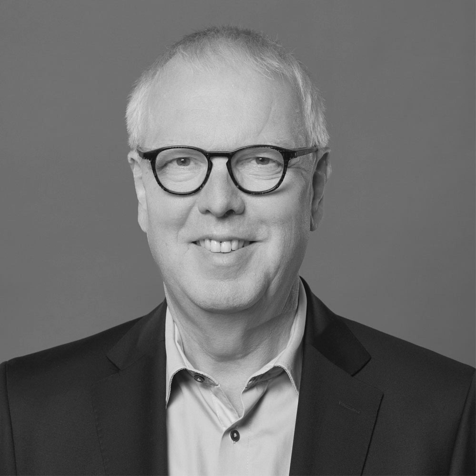 Norbert Jansen BW