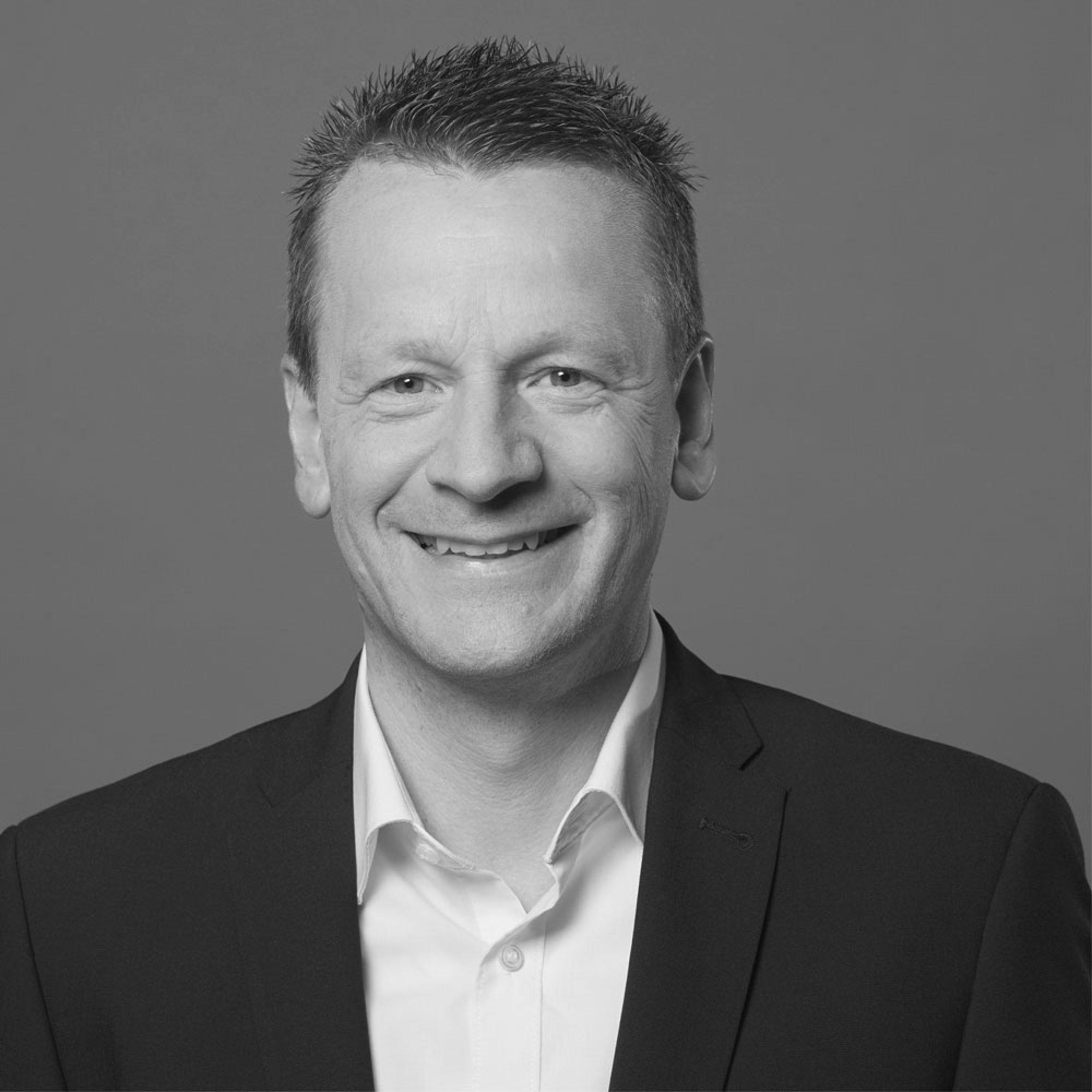 Wolfgang Kraus BW