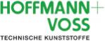 Hoffmann & Voss GmbH