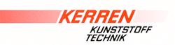 Kerren Kunststofftechnik GmbH