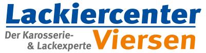 LCV Lackiercenter Viersen GmbH