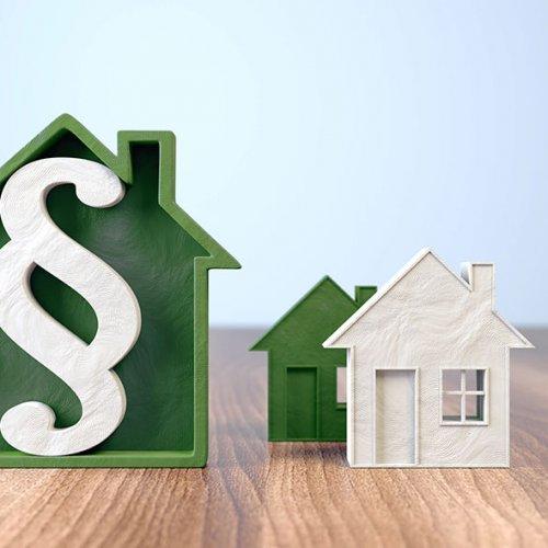Miet und Immobilienrecht