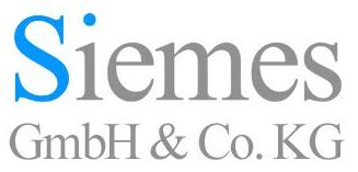 Siemes GmbH & Co. KG
