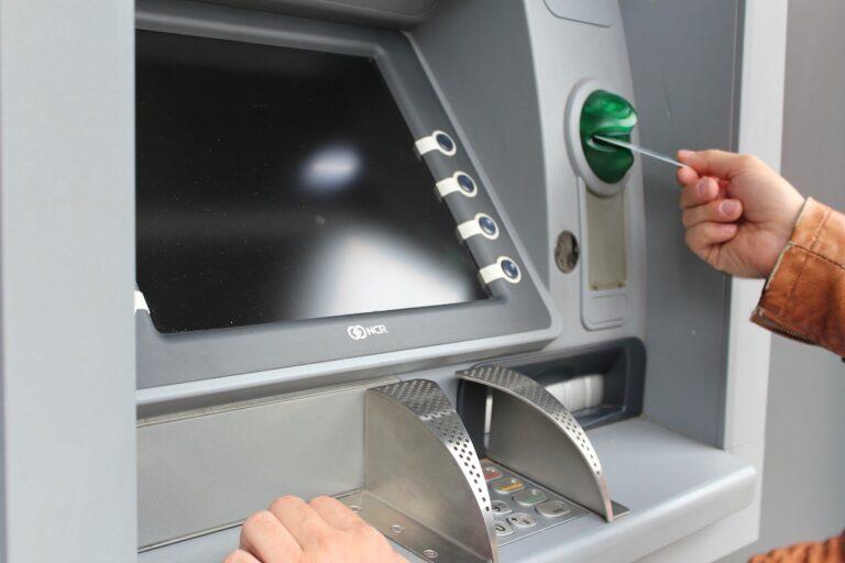 Banken in Viersen