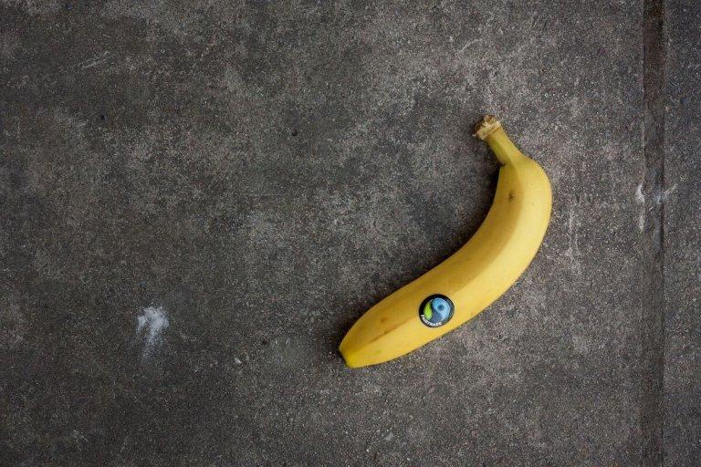 Fairtrade-Stadt Viersen
