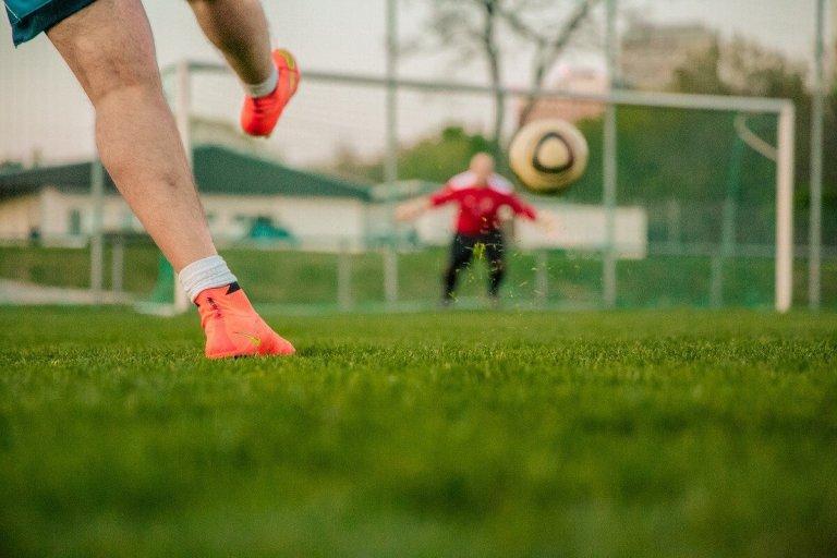Fußballvereine in Viersen
