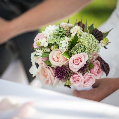 Heiraten in Viersen