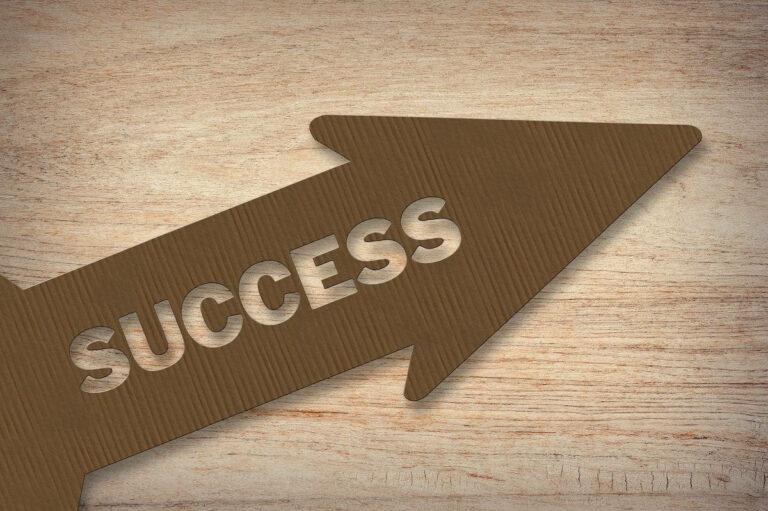 Unternehmer:innen aus Viersen