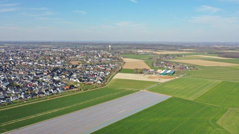 Ransberg und Mackenstein-Südwest