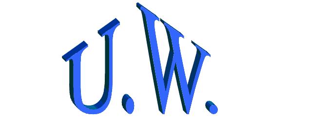 U.W. Metallbau