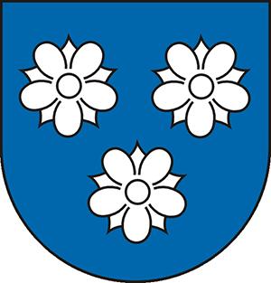 Wappen Viersen